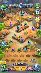 Rooster Defense Mod Apk (Unlimited Money) 6