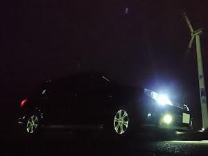 ウイングロード Y12 オーセンティック バン仕様のカスタム事例画像 すけこぅさんの2019年10月20日01:25の投稿