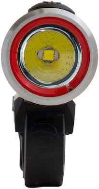 Light and Motion MY20 Urban 1000 Rechargeable Headlight alternate image 0