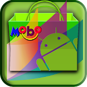 mobo market for apps pro