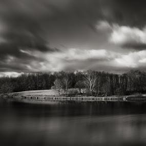 * * * by Sébastien Muller - Landscapes Waterscapes