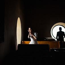 Wedding photographer Diana darius Tomasevic (tomasevic). Photo of 04.05.2017
