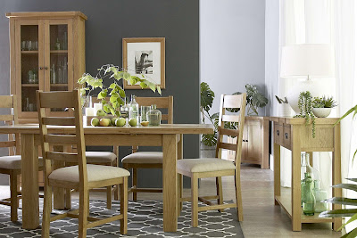 trewick oak living collection