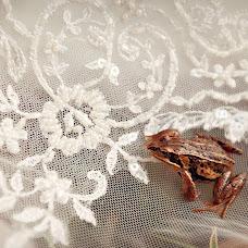 Wedding photographer Sergey Sysoev (Sysoyev). Photo of 13.09.2013