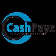 CashPayz - Cryptocurrency Exchange
