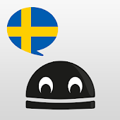 Free Swedish Verbs