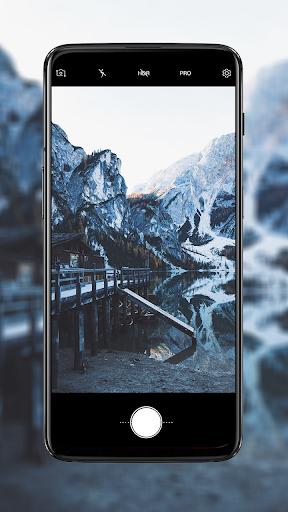 Camera for iPhone 11 screenshot 6