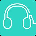 MyBeat icon