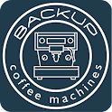 Backup Coffee and Service