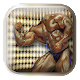 Bodybuilder Photo Editor FREE