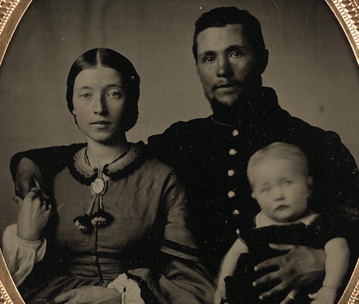 Civil-war-family