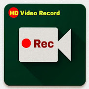 App HD Video Record APK for Kindle