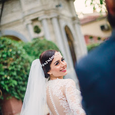 Wedding photographer Ömer bora Çakır (byboraphoto). Photo of 27.07.2017