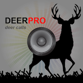 Deer Calls for Hunting