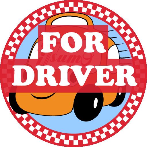 iTsumo DRIVER APK