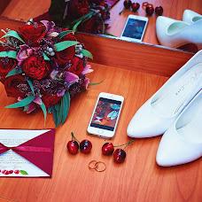 Wedding photographer Vadim Shaynurov (shainurov). Photo of 21.02.2018