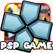 PSP Game Download - Emulator - ISO Game - Premium