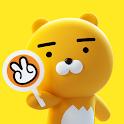 프렌즈타임 icon