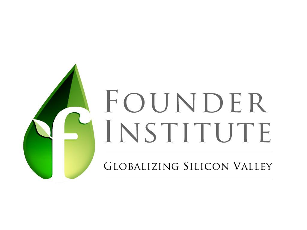 Founder Institute Startup Accelerator