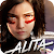 Alita: Battle Angel – The Game file APK Free for PC, smart TV Download