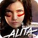 alita: ангел бій - гра