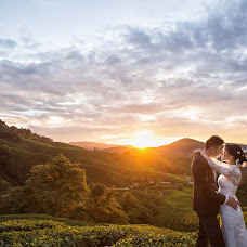 Wedding photographer Kent Teh (KentTeh). Photo of 14.09.2016