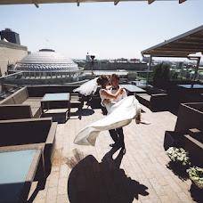 Wedding photographer Aleksey Shuklin (ashuklin). Photo of 21.09.2016