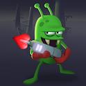 Zombie Catchers - love the hunt! icon