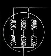 Lucas RM13/15 Alternator wiring