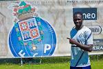 """""""Je me sens bien"""": Eliaquim Mangala donne de ses nouvelles"""