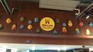 Bikkgane Biryani photo 47