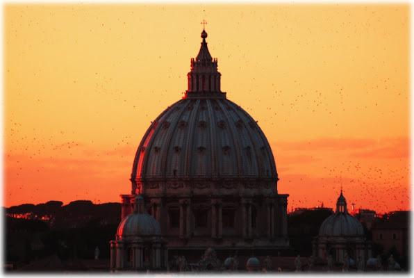 Basilica di San Pietro di caremaz