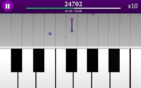 Your Band 2 screenshot 7