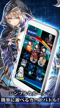 Revolve Act - S - カードバトルゲームでオンライン対戦 【カードゲーム無料】のおすすめ画像4