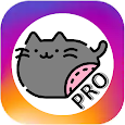 Add Your Stickers Pro