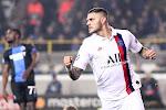 Kwartfinales Franse Ligabeker: Denayer stoot door, PSG geeft pak slaag aan Saint-Etienne