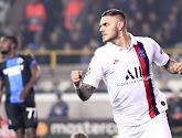 Waasland-Beveren is gewaarschuwd: negen doelpunten en 5.000 supporters in oefenwedstrijd PSG