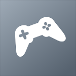 PS Store DNA icon