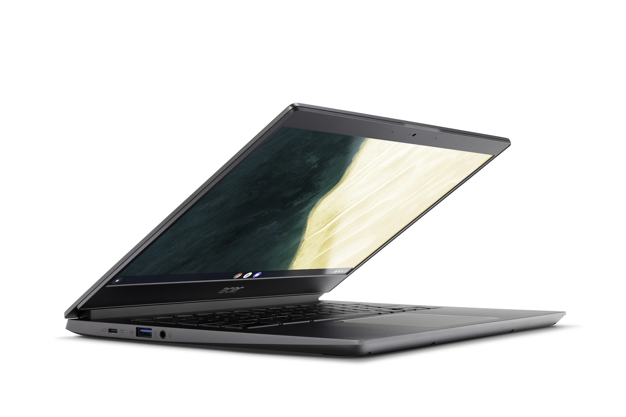 Acer Chromebook 714 - photo 8