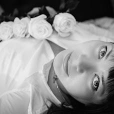 Wedding photographer Yuriy Cherevichenko (ury23). Photo of 26.08.2014