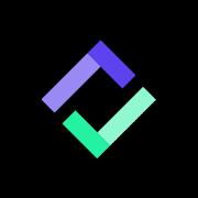AttendMe by Eventus - QR Code Attendance Tracker