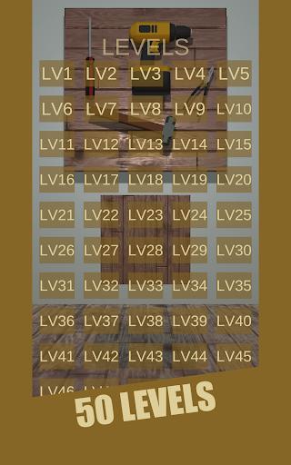 Assembler 0.6 screenshots 4