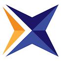 CB-Mobile Banking icon