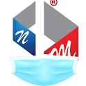 NexMoney App Wallet: Innovative Ways Of Earning... icon