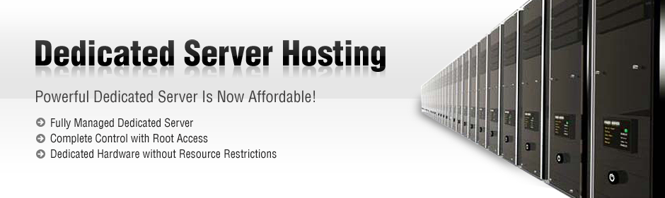 dedicated-server-hosting-providers.png