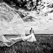 Wedding photographer Dennis Jagusiak (jagusiak). Photo of 26.10.2014