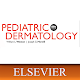 Pediatric Dermatology DDx Deck, 2nd Edition Download on Windows