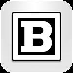 AR BlockBuilder
