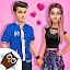 دانلود Hannah's High School Crush - First Date Makeover اندروید