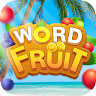 com.word.search.fruit